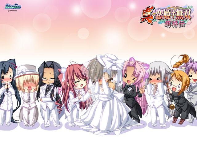 File:Koihime†Musou.full.259104.jpg