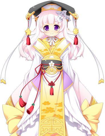 File:Emperor Xian-Liu Xie.jpg