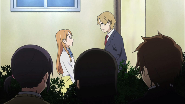 File:Ep.05-02.1.png