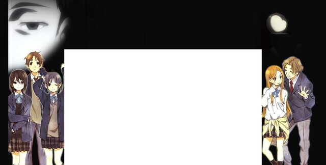 File:Wiki Background custom 2-Optimized.jpg