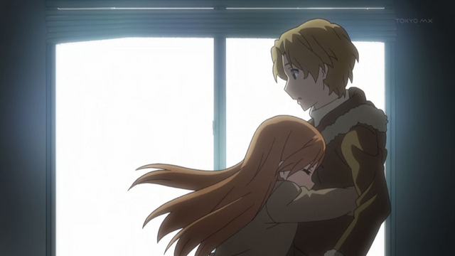 File:Kokoro-connect-ep12-scr2.png