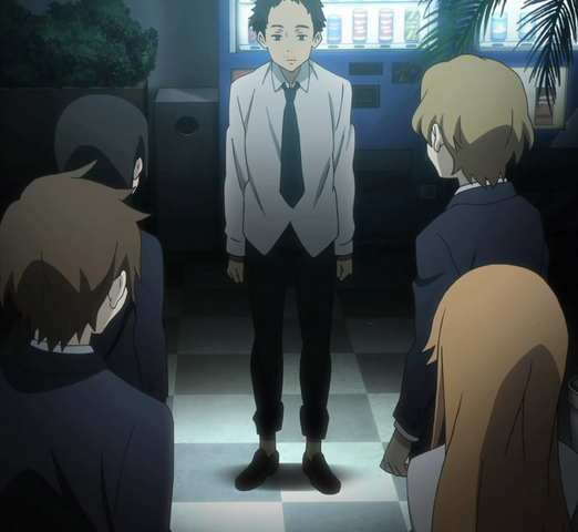 File:Ep.05-06.png