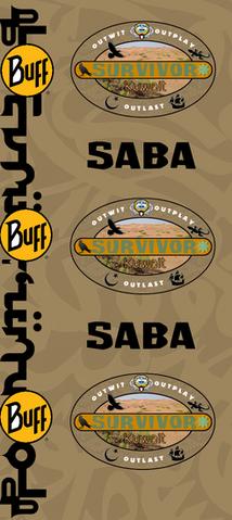 File:Saba-buff.png
