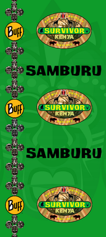 File:Samburu-buff.png