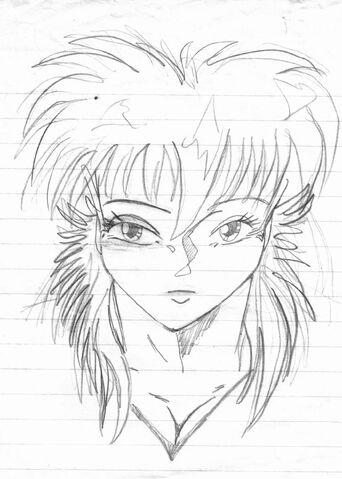 File:Girl face.jpg