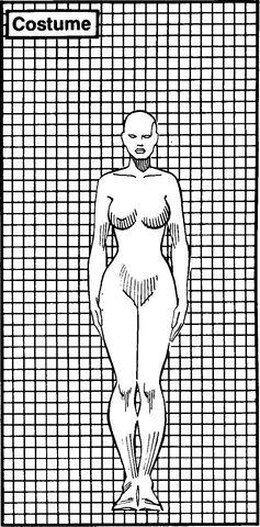 File:Female Costume.JPG