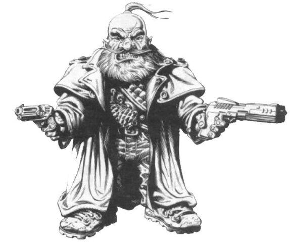 File:Shadowrun Male Dwarf.jpg