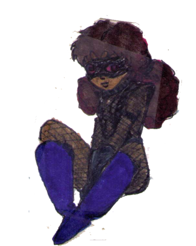 File:Snitchcat 1st outfit.png