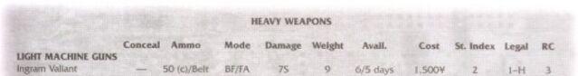 File:Heavy Weapon.jpg