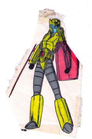 File:Cicada armor.jpg