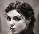 Karolina Gorczyca