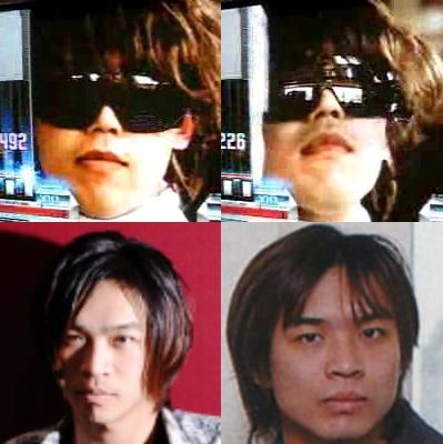 File:Tatsh-Mitsuru.jpg