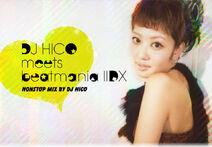 Hico-NSMM