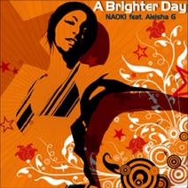 ABrighterDay-X2