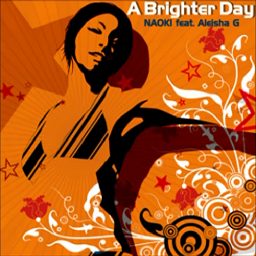 File:ABrighterDay-X2.png