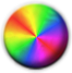 MaskedCreator\'s ColoUr Wheel
