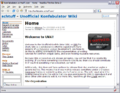Thumbnail for version as of 19:39, October 17, 2005