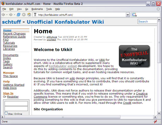 File:Ukki 1.0 Screenshot.png
