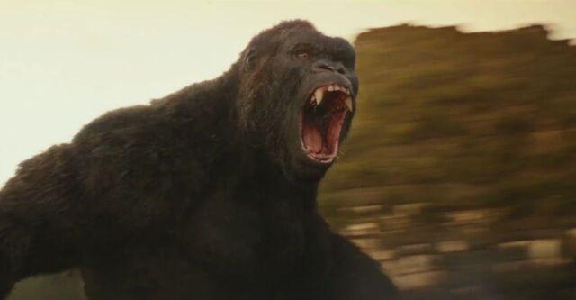 File:Kong- Skull Island.jpg