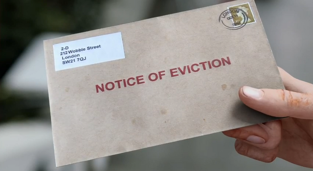 File:Eviction Notice.png