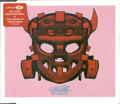 File:Gorillaz 19-2000 uk cd cover big.jpg