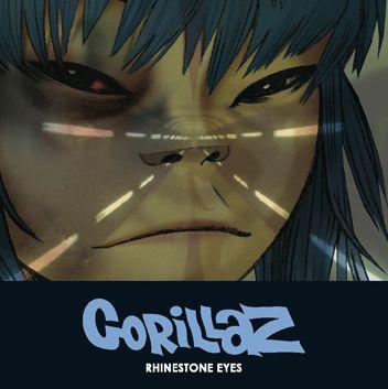 File:Gorillaz - Rhinestone Eyes.jpg