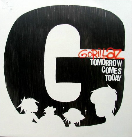 File:Gorillaz tomorrow 12vinyl cover big.jpg