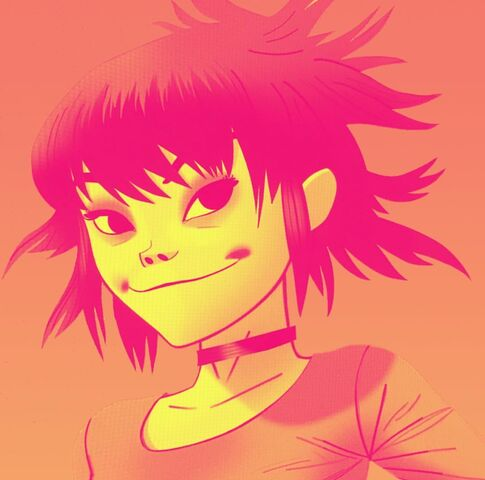 File:Noodle phase 4 new pic 3.jpeg