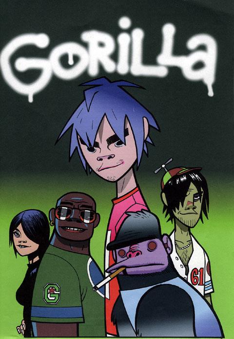 File:Gorilla original lineup s.jpg