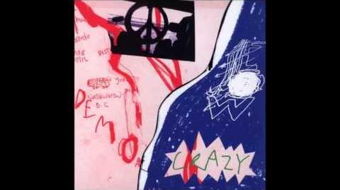 (2003) Democrazy