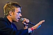 220px-Damon Albarn - Gorillaz - Roskilde Festival 2010