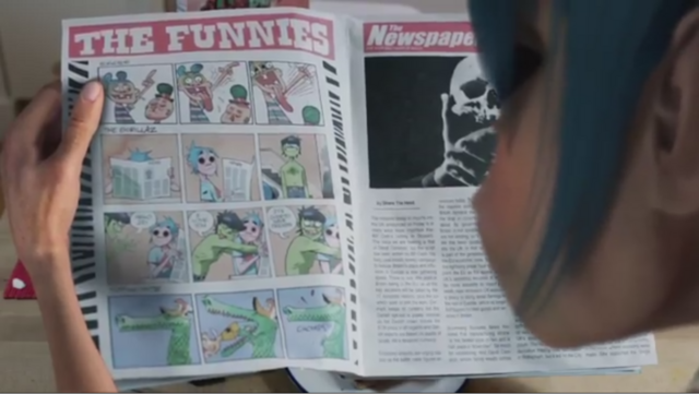 File:2D reading the funny's.png
