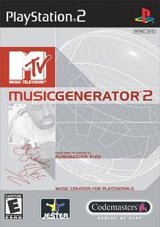 File:MTVmusic1big.jpg