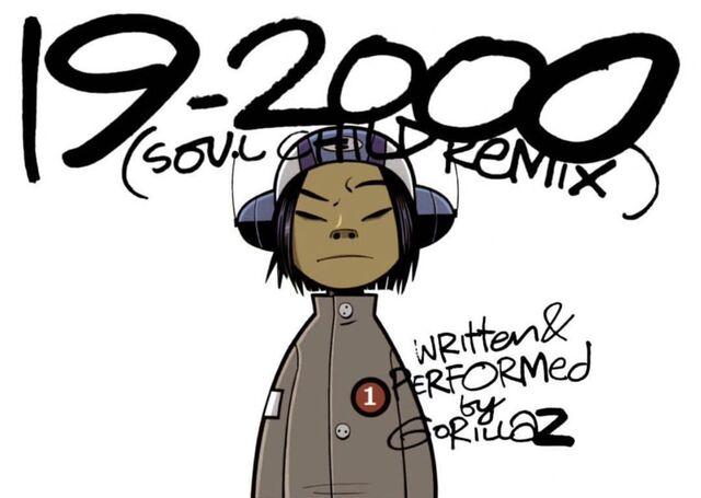 File:19-2000 (Soulchild Remix).jpeg