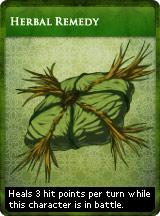 File:Herbal Remedy.jpg