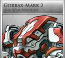 Gorbax-Mark 2