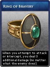 File:Ring of Bravery.jpg