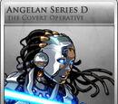 Angelan Series D
