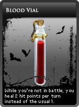Bloodvialsp