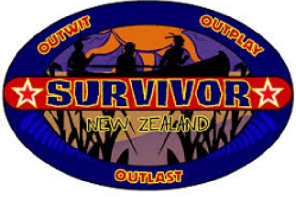 File:SurvivorNZLogo.jpg