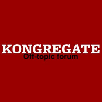 File:KongOT.png