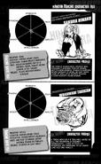 Hinako and Okawari Character Profile