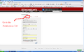 How to stop Kongregate linking to Facebook step 3.png