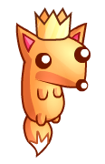 File:Fox shiny.png