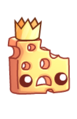Cheese shiny converted.png