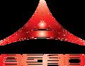 AERO-logo red.png