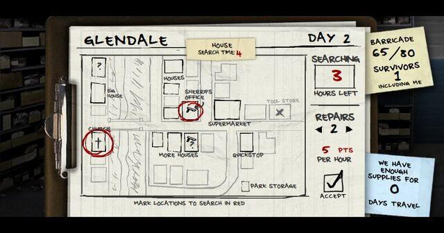 File:Laststand2 dayplanner.jpg