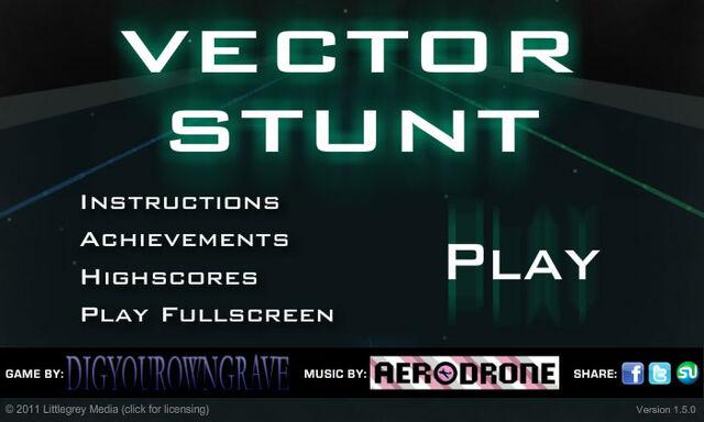 File:Vector Stunt.jpg