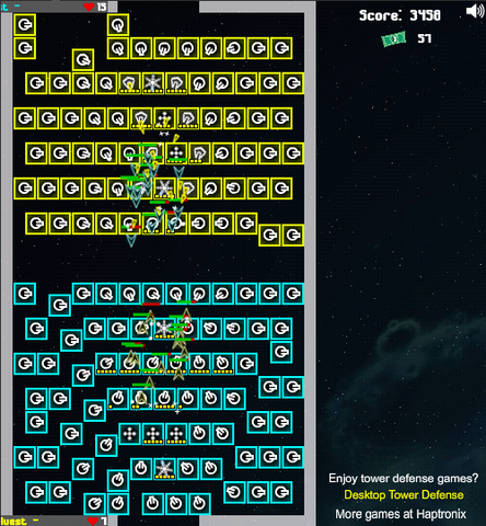 File:Starland Multiplayer TD.png
