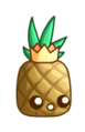 Pineapple shiny converted.png